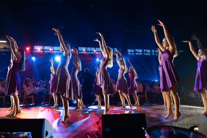 dansere20182