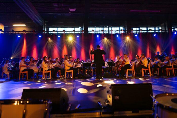orkester2018