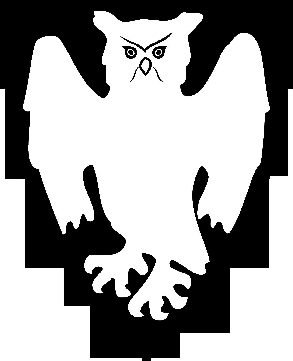 Elverum Kulturskole
